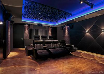 fairland_studio_ref_cinedome_1
