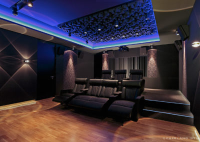 fairland_studio_ref_cinedome_3