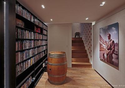 Fairland Studio Referenz 3D - Sound ohne Kompromisse