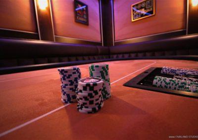 Heimkino Casino