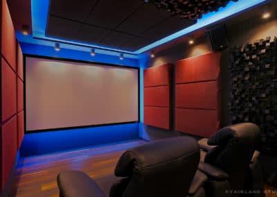 Fairland Studio - Heimkino Garage-MAXX - Bild 4