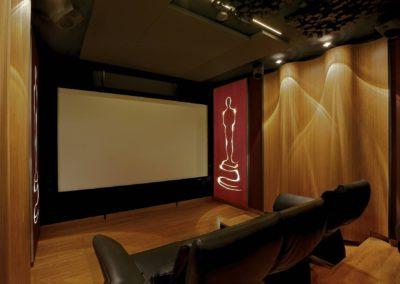 Heimkino Wave Maxx - Fairland Studio Projekt