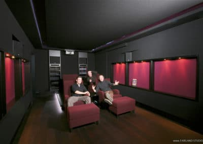 referenz-privatkino-D-04