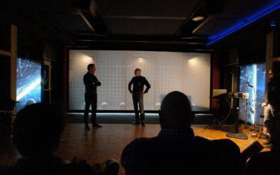 Workshop für Architekten: Raumakustik, Medientechnik und Heimkino