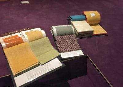 Heimkino-Bibliothek-Projekt-Fairland-Studio-Stoff-Auswahl