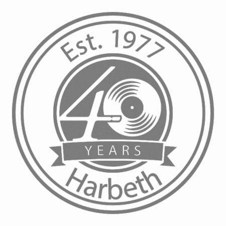 Harbeth Lautsprecher Fachhandel – 40 Jahre Harbeth